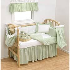Gingham Crib Bedding 17 Best Baby Bedding Images On Pinterest Baby Cribs Cots And