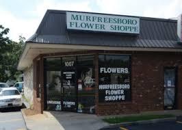 murfreesboro flower shop 3 best florists in murfreesboro tn threebestrated