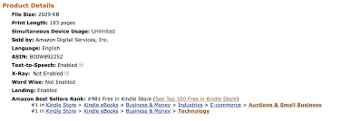 behind the scenes of an amazon kindle launch case study mike milez