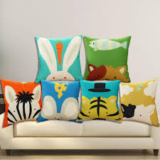 online get cheap tiger pillow aliexpress com alibaba group
