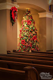 Decoration For Christmas At Church by 110 Best Church Christmas Service And Decorations Images On