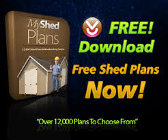 Free Wooden Storage Shed Plans by Free Shed Plans 14 X 20 Do Not Simply Shop For Any Plans For