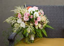 sacramento florist fall bridal bouquets sacramento wedding flowers flourish