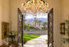 interior doors for home door beautiful interior door design ideas outstanding double