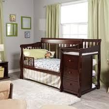 Tuscany Convertible Crib Brown Wooden Baby Crib By Sorelle Tuscany Cheap Baby Crib