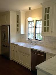 earthquake proof cabinet locks kitchen cabinet latches kitchen cabinet door latches door hinges