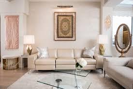 living room neutral colors 29 interiorish the best 100 neutral colors for living rooms image collections www