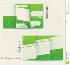 12 tri fold brochure template design images tri fold brochure