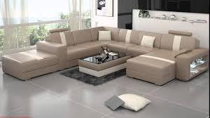Leather Sofas Quality Leather Sofas Sofas Quality Leather Youtube