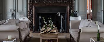 les chambres d bordeaux chambres d hôtes château giscourschâteau giscours
