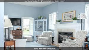In Law Suites Main Floor In Law Suite 27 Armstrong St Erin N0b 1t0 Ontario