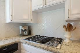gray backsplash kitchen kitchen white kitchen decor classic white kitchen kitchen back