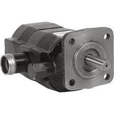 black friday log splitter troy bilt hydraulic log splitter 160cc honda engine 24bf572b766