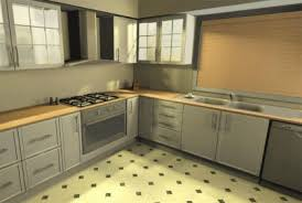 online kitchen designer tool online virtual kitchen designer software tools 2016