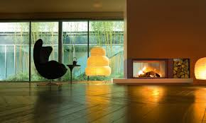about us mcz fireplaces