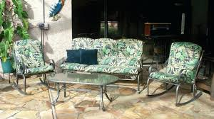 Martha Stewart Patio Umbrellas by White Patio Chairs Patio Furniture The Home Depot Furniture