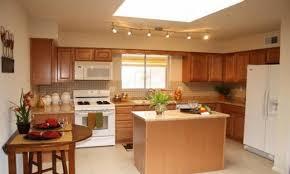 sle backsplashes for kitchens great kitchen cabinet storage ideas white tile pattern backsplash