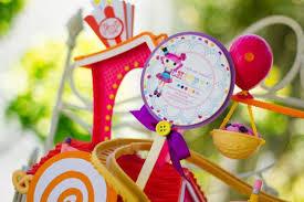 kara u0027s party ideas lalaloopsy doll 4th birthday party