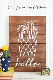 28 best designs by jani bee chalkboards images on pinterest bee