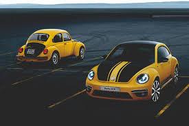 new volkswagen beetle gsr prices vw bug gsr auto express