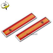 mazda logo online buy wholesale mazda axela badge from china mazda axela