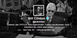 Hillary Clinton Texting Meme - texts from bill bill clinton steals hillary clinton meme