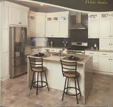 wayne kitchen cabinets bathrooms counter tops