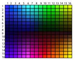 Web Page Color Picker 28 Images Innovastudio Web Color Picker Web Page Color Picker