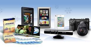 gadget gifts gadget shop