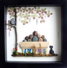 best 25 handmade gifts for friends ideas on handmade