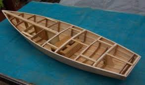 Wooden Model Boat Plans Free by April 2017 Build Your Own Pontoon Boat Trailer