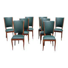 Art Deco Armchairs For Sale Gently Used U0026 Vintage Art Deco Decor For Sale At Chairish