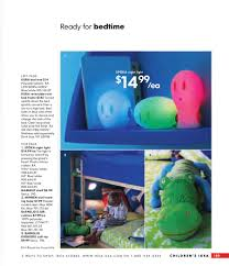 page 188 of ikea catalog 2008