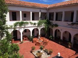 chambre d hotes libertin la brise marine hotel libertin na île du levant booking com