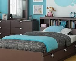 Schlafzimmer Ideen Junge Funvit Com Kinderzimmer Orange Junge