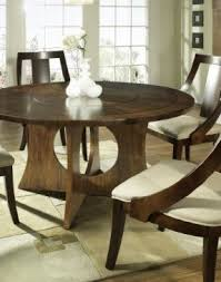 dining table with rotating dining room table lazy susan foter