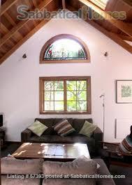 new zealand room rent sabbaticalhomes wellington new zealand house for rent