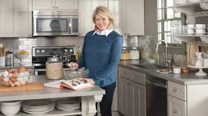 quiz what u0027s your true kitchen personality martha stewart