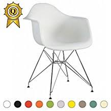 Amazon Fr Fauteuil Eames Amazon Fr Chaise Eames