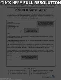 cover letter how do i create a cover letter how to create a cover