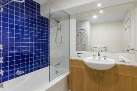 Studio Bedroom Apartments Oaks On Market Official Website Hotels Near Etihad Stadium