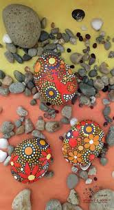 391 best ethereal earth rocks images on pinterest painted stones