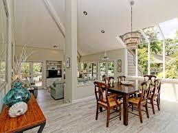 2br 2ba totally remodeled villa with design vrbo