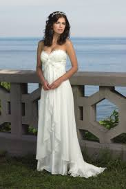 cheap wedding gowns best wedding dresses online bridesmaid dresses fashion evening