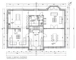 How To Read Floor Plans Symbols 5 Ways To Identify A Load Bearing Wall U0026 Avoid A Disastrous