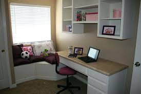 student desks for bedroom student bedroom desk medium size of with hutch and drawers student