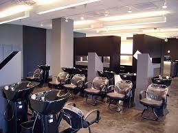 the salon professional academy tspa iowa city