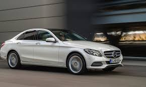 mercedes c class discount mercedes for sale order nationwide cars