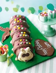 m u0026s is launching colin and connie the caterpillar wedding cakes