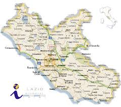 provinces of italy map i t t travel team destination management company in italy